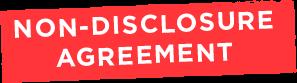 sbb_nondisclosure