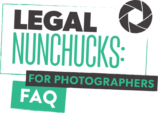 sbbnunchucks_faq-logo