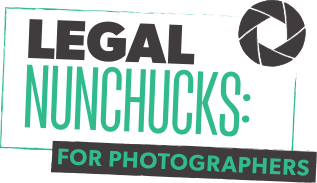 sbbnunchucks_logo