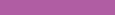 sbbnunchucks_purpledashshort