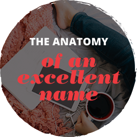 namingguide_anatomyofaname
