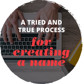 namingguide_namingprocess