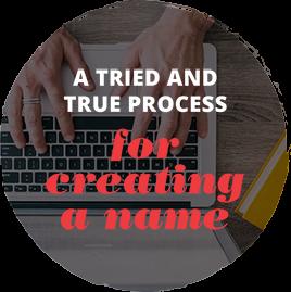 namingguide_namingprocess