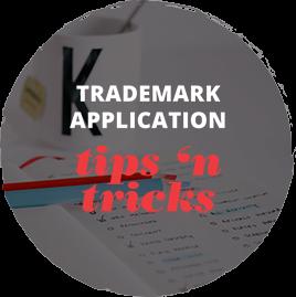 namingguide_trademark